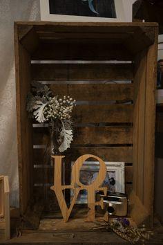 Targi ślubne w Rybniku - relacja :) Ladder Decor, Home Decor, Decoration Home, Room Decor, Home Interior Design, Home Decoration, Interior Design