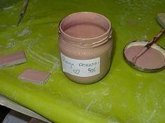 fabriquez votre propre set de cuisine en céramique.  Cours particuliers d'initiation à la céramique avec Livia Jacquemin.  Différentes formules à différents prix.
