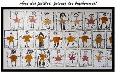 The Journal of Chrys: If the sheet became . Crochet Beach Bags, Crochet Market Bag, Kindergarten Art, Preschool Art, Land Art, Macrame Projects, Art Projects, Autumn Activities For Kids, Diy Fan