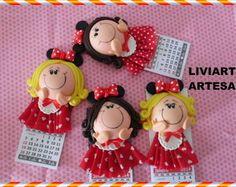 irmas-calendario-fofucha-biscuit-boneca-calendarios-irma-de-geladeira