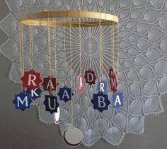 mobile ramadan