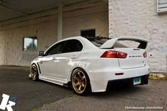 Mitsubishi Lancer Evolution X Tuner Cars, Jdm Cars, Mazda, Mitsubishi Cars, Japanese Sports Cars, Evo X, Mitsubishi Lancer Evolution, Japan Cars, Modified Cars