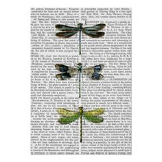 Image result for bee with dragonfly mandala