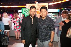 Strombo Celebs, Celebrities, Athletes, Foreign Celebrities, Celebrity, Famous People, Famous People