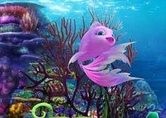 ben hareketli bir balığım.Her yöne yüzebilirim... kabile/eddi anter sf:177...