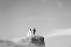Phillippa and Matt's Wedding - Hawkes Bay Wedding Photography - Josh Neilson Photography