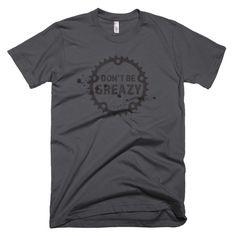 f0f9eb144 Half Dome in Yosemite National Park T-shirt | Tees | Design, Printed ...