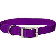‪#‎MakeinINDIA‬ ‪#‎GoradiaIndustries‬ ‪#‎Tapeswebbingstraps‬ Watching for dog collar ??? Here we are selling best dog collar for your dog !! Must visit to our website !! For more details click on the below link or call us on +9833884973/9323558399 http://tapeswebbingstraps.in/product-category/dog-collars/