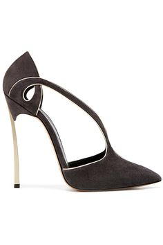 Casadei - Shoes - 2013 Pre-Fall