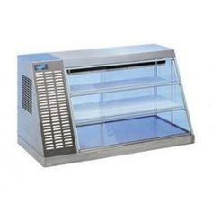 Galifax nechladená vitrína 60 Sklenená vitrína je naším výrobným artiklom neváhajte nás osloviť aj s variáciami aképotrebujete ...... Toaster, Oven, Kitchen Appliances, Diy Kitchen Appliances, Home Appliances, Toasters, Ovens, Kitchen Gadgets, Sandwich Toaster
