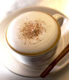 Cappuccino                                                                                                                                                                                 More