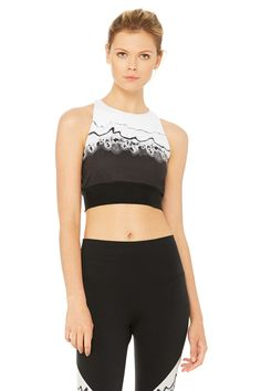 db0a96bcadf66 87 Best Activewear images