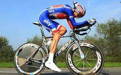 Bradley Wiggins. Team Gb Cycling, Road Cycling, Bradley Wiggins, Kingdom Of Great Britain, Join, Bicycle, British, Success, Inspirational