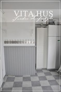Wandvertäfelung selber bauen - * VitaHus *