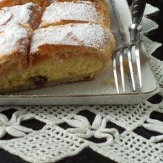 Home - Kifőztük Winter Food, French Toast, Bread, Breakfast, Morning Coffee, Brot, Baking, Breads, Buns