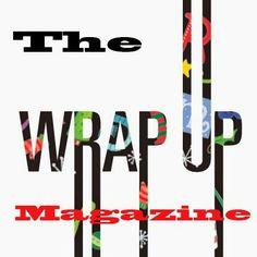 The Wrap-Up Magazine