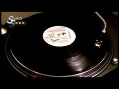 ▶ Machine - There But For The Grace Of God Go I (Long Version) (Slayd5000) - YouTube