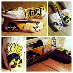 Hey, I found this really awesome Etsy listing at https://www.etsy.com/listing/167966056/iowa-hawkeyes