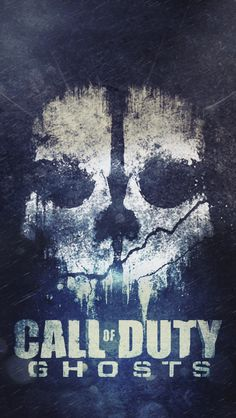 """Search Results for """"call of duty ghost logo hd wallpaper"""" – Adorable Wallpapers Graphic Wallpaper, Of Wallpaper, Wallpaper Backgrounds, Iphone Wallpaper, Skull Wallpaper, Theme Background, Background Images, Ghost Logo, Ghost Soldiers"""