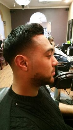 See 1 photo and 1 tip from 10 visitors to Differenz Trenz Salon & Spa. Extensions, Spa, Barber Shop, Stylists, Hair Cuts, Valentines, Barbers, Beautiful Beach, Fun Funny