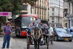 Habana, Cuba Cuba, Street View, Cuban Cigars, Havana, News