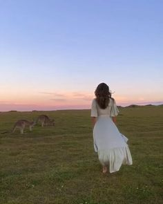 Beautiful Romantic Pictures, Cute Love Pictures, Beautiful Nature Scenes, Baby Pink Aesthetic, Summer Aesthetic, Aesthetic Girl, Horse Girl Photography, Cute Photography, Aesthetic Movies