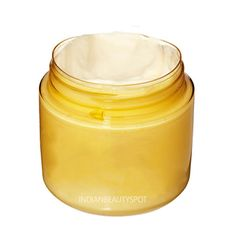 Make your very own all natural eye cream with oils that will nourish and moisturize the skin under the eyes thus reducing dark circles and fine lines. To...