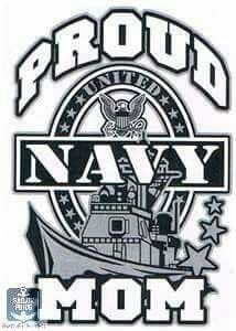 Navy Mom pins and ideas and checklists and the list… Go Navy, Navy Mom, Navy Military, Military Wife, Us Sailors, Joining The Navy, Navy Party, Navy Boots, Navy Life