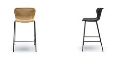 Feelgood design - C603 stool