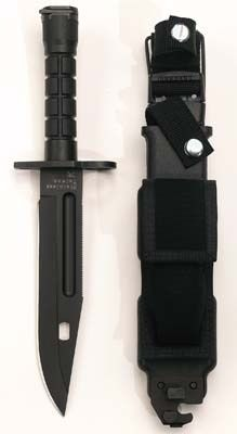 Get the best trekking knives perfect to be added to your outdoors survival trips.