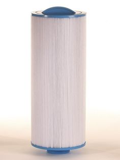 The Unicel-5CH-352 provide a compatible replacement filter cartridge for the Filbur-FC-0196,Pleatco-PPM35SC-F2M and OEM-20042 pool and spa water filter cartridges. Buy now at affordable cost just $22.59