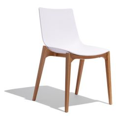 Industrial, Mid-Century and Modern Chairs for Home or Office | Industry West