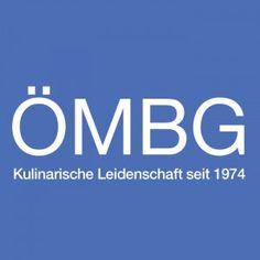 OEMBG_Logo_quadrat_final