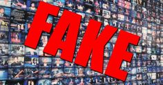 Video: The Truth About Fake News