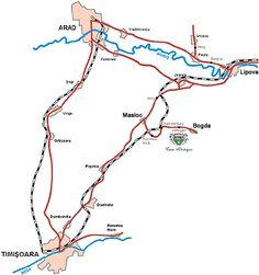 CASA ALTRINGEN Line Chart, Diagram, Map, Relax, Houses, Location Map, Maps