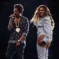 Beyonce Fans, Beyonce Style, Beyonce And Jay Z, Celebrity Style Casual, Celebrity Style Inspiration, Cute Celebrities, Celebs, Queen Bee Beyonce, Southern Outfits
