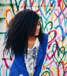 BOM DIA ❤ .     cores, colorful, colorido, parede colorida, cores, Sorria, só ria  curlyhair  cachos vida, cachos perfeitos, cachos volumosos, diva cachos, cacheada, meus cachos, cachos estilosos, curly hair, curly girl, cachos orgulho, cabelo cacheado, cachos com volume, cachos naturais, curly hair, cachos, curly hair, curly hairstyles, cacheada, meninas de cabelo cacheado