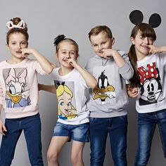 Shop Little Eleven Paris at Childrensalon