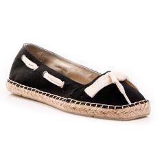 Envy Womens' Shoe Seadog Flat, Women's