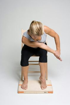 las 99 mejores imágenes de yoga for streching rhomboids