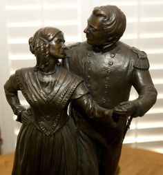 In Our Lovely Deseret: The courtship and marriage of Joseph Smith and Emma Hale