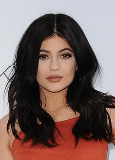Kylie Jenner Just Launched an Anti-Bullying Campaign