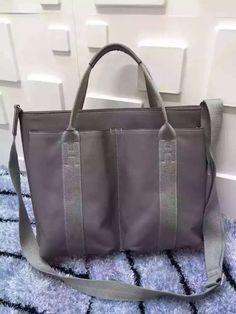 hermès Bag, ID : 42129(FORSALE:a@yybags.com), hermes women s designer handbags, hermes mens briefcase, hermes backpack sale, hermes backpacks for sale, hermes accessories handbags, hermes boho bags, 銈ㄣ儷銉°偣 閫氳博, hermes leather handbags online, hermes purse designers, hermes genuine leather handbags, hermes nylon briefcase #hermèsBag #hermès #hermes #ladies #bag #brands