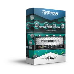Collection of 20 profiles for Kemper units Sound samples: Pack includes: 20 Kemper Studio Profiles Required equipment: Kemper Head / Rack / Stage with the current OS Rig Manager USB Stick Sound Samples, Make It Work, Rigs, Stage, Usb, Packing, Profile, The Unit, Templates