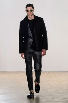 Hardy-Amies-Spring-Summer-2016-London-Collections-Men-032