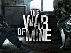 This War of Mine_День 2_№ 3 Голодуха