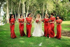 wedding-in-australia-sydney-photogrpher-australian-photographer (12) #sequin #sequinbridesmaids #redbridesmaids #Bridesmaids