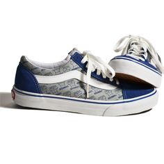 204fee43b2 15 Best shoes i want images