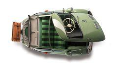 Bmw Isetta, Microcar, Electric Skateboard, Pedal Cars, Small Cars, Car Photography, Vintage Cars, Dream Cars, Super Cars