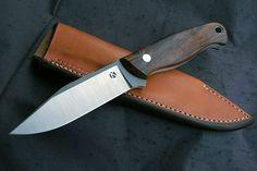 Koster Knives - EDC Every Day Carry - Handmade Custom Knives | Koster Knives
